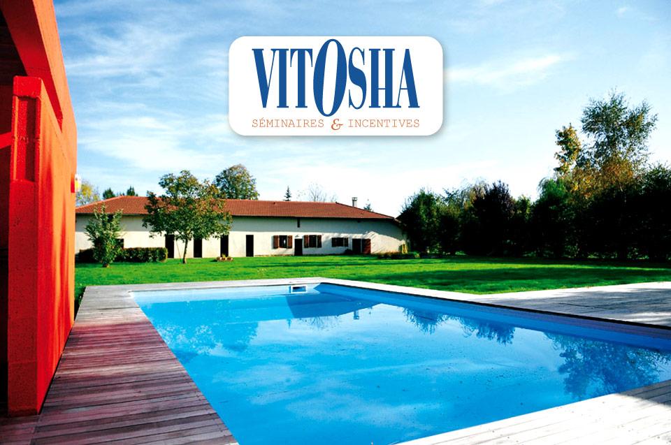 vitosha_seminaires